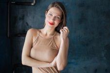 Bianca Nery Fotografia